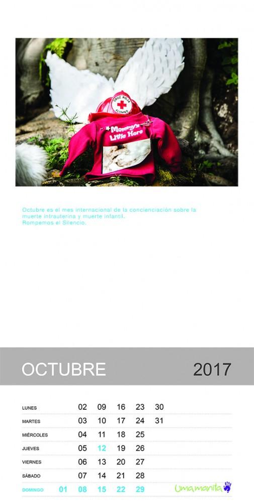 octubre_web