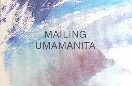 MAILING_2