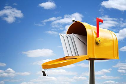 mailing umamanita_1
