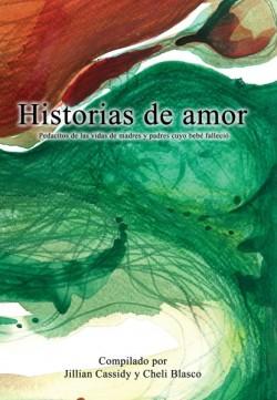 tapa hist amor-1