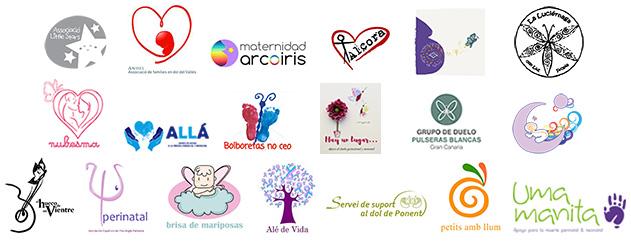 All logos_2