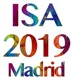 ISA 2019 logo web_3