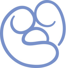 ISA-logo