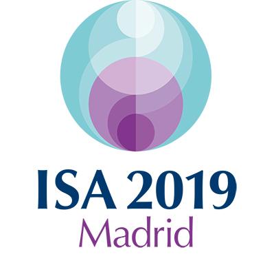 ISA2019_logo_versiones_color