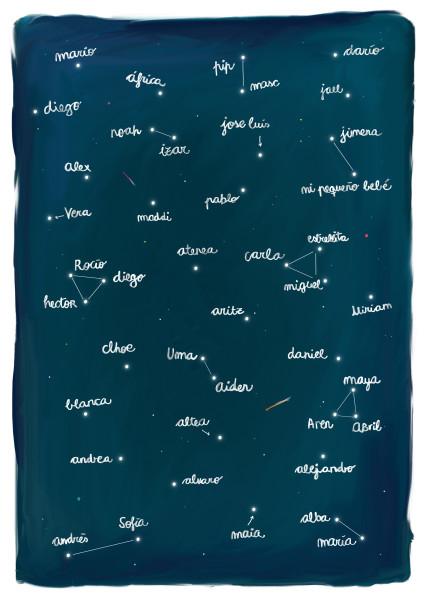 constelacionOK