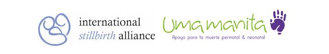 lSA-Umamanita_Logos
