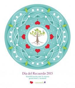 diaDelRecuerdo_2015