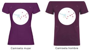 image web camisetas y bolsas